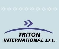 Triton International SRL